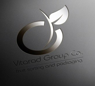Vitarad group