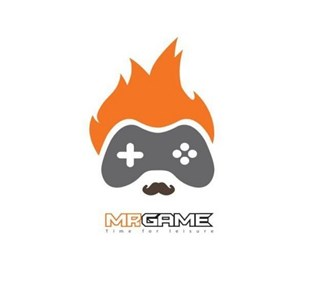 Mr Game