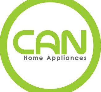 Can Home Appliances | لوازم خانگی کن