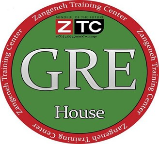 GRE House