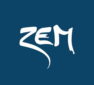 ZEM GROUP