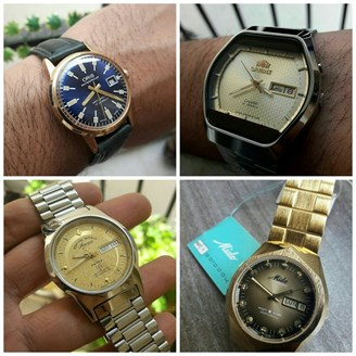 collection_relic_watch