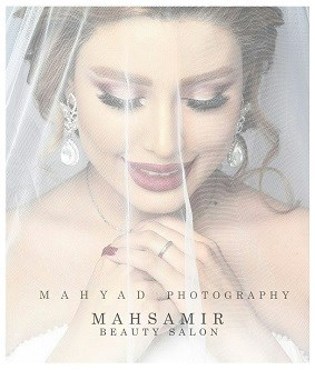 Mahyad Photography